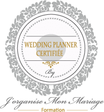 Certification weeding planner